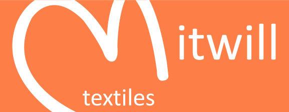 Mitwill Textiles Europe